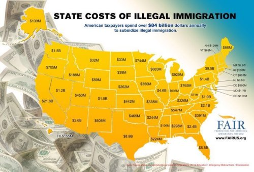 illegal-immigrants-cost