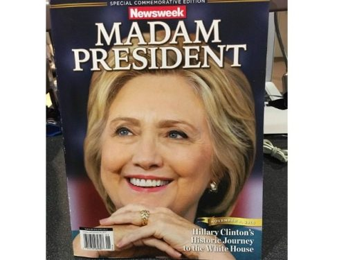 madam_president