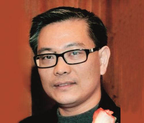 chengmuyang