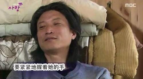 yisheng19