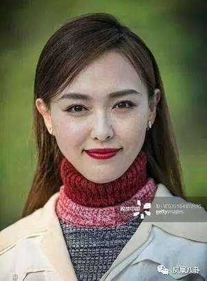 zhaoyaojing11