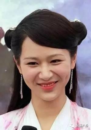 zhaoyaojing3