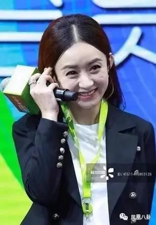 zhaoyaojing4