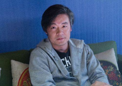 zhangjiajia
