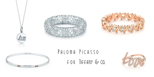 picasso_ring